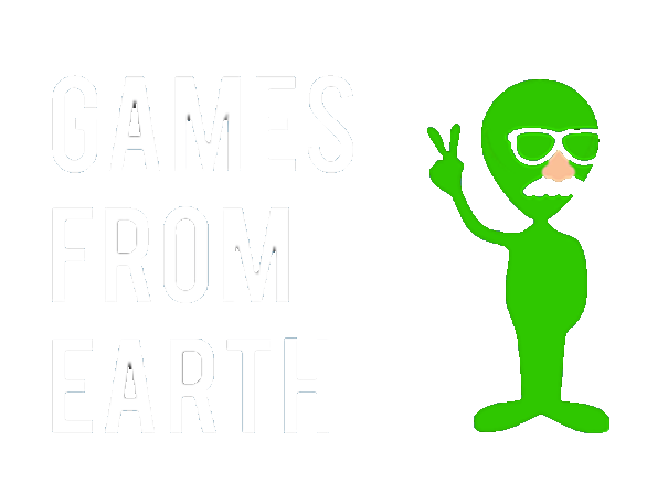 Games from Earth Inc.